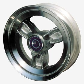 lightwheight wheels